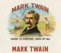 MarkTwain[1].jpg
